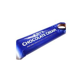 FRYS CHOCOLATE CREAM 49g.