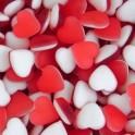 HARIBO HEART THROBS 200g