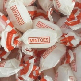 MINTOES 175g.