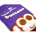 CADBURY DAIRY MILK BUTTONS STD 35g.net.