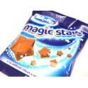 MILKYWAY MAGIC STARS 33g.net.