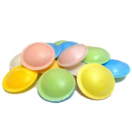 FLYING SAUCERS PKT OF 20