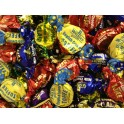 ASSORTED TOFFEES 200g.