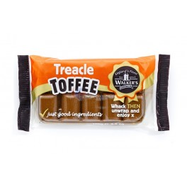 ANDY PACK TREACLE 100g.