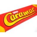 CARAMAC 30g.net.
