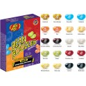 JELLY BELLY BEAN BOOZLED 45g.