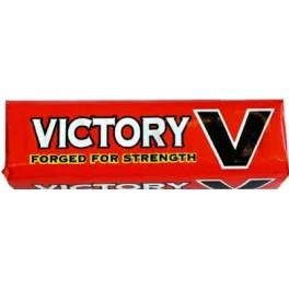 VICTORY V STICK PACK 36g