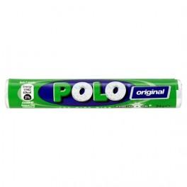 POLO ORIGINAL 35g