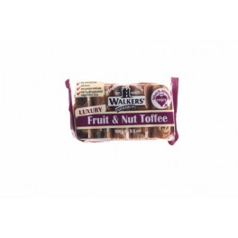 ANDY PACK FRUIT AND NUT 100g.