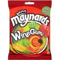 MAYNARDS WINE GUMS 165g.