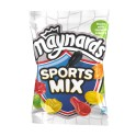 MAYNARDS SPORTS MIXTURE 165g.