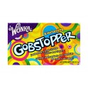 WONKA GOBSTOPPERS 141g.