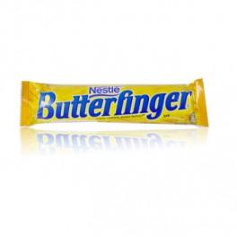 BUTTERFINGER 53g.