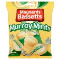 BASSETTS MURRAY MINTS 193g.