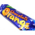 TERRY'S MILK CHOC ORANGE BAR 40g.net