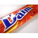 DAIM BARS 28g.net